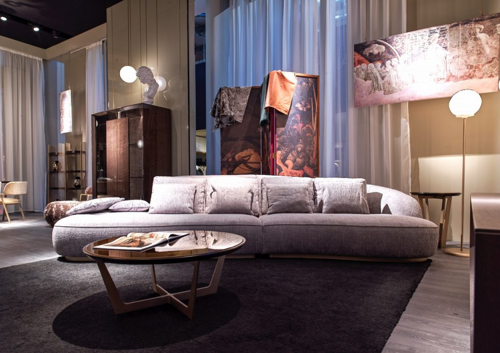 Nuova_Linea_Luxury_arredamenti