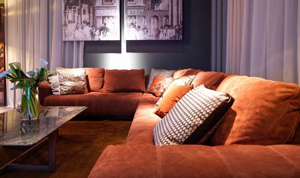Design, Luxury, Arredamenti