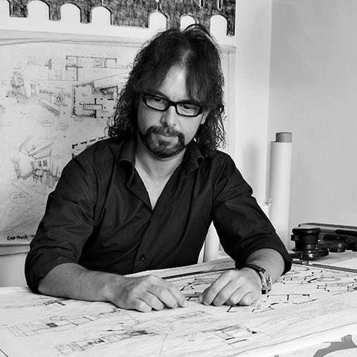 Art_Director_Cellitti