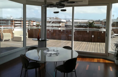 Luxury Residence Livorno